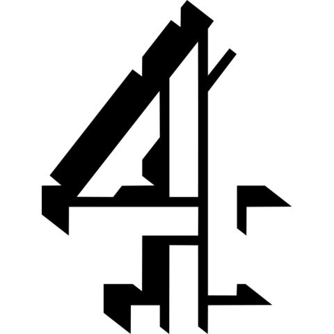 File:Channel 4 New Logo.png