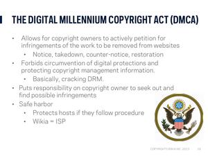 Copyright webinar Slide20