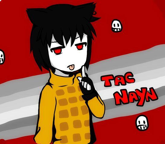 File:Tac.Nayn.full.914802.jpg