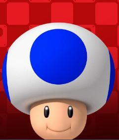 File:Toad-0.jpg