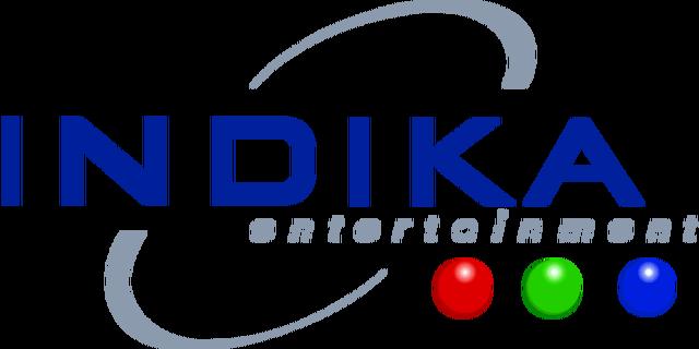 File:Indika entertainment.png