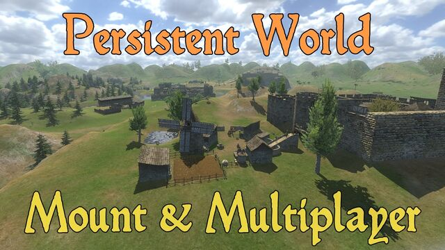 File:Persistent Worlds.jpg