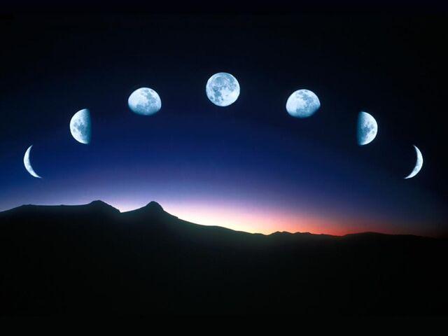 File:-moon-a.jpg