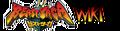 Beast saga wiki.png