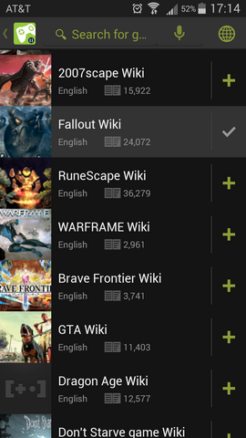 File:Managing wikis on Android.png