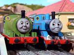 Percy'sPromise6