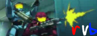 File:Rvb feature b.png