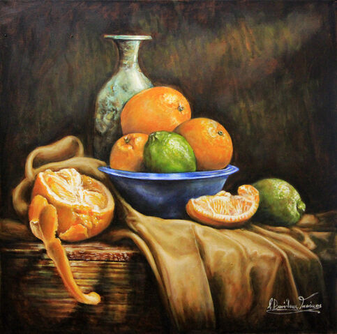 File:Still life, oranges and lemons.jpg