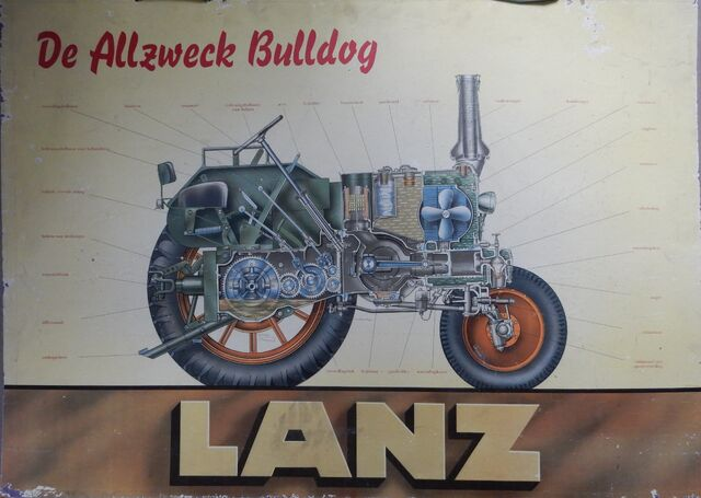 File:Allzweck Bulldog tractor dutch text.jpg