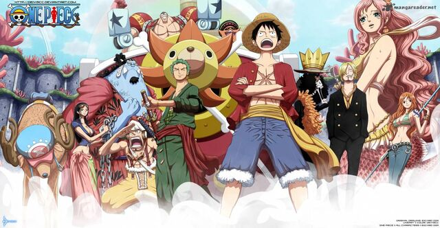 File:One piece .jpg