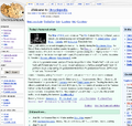 Thumbnail for version as of 18:39, September 12, 2006