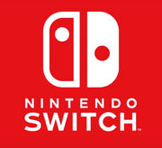 161020 switch 01