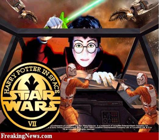 File:Harry Potter Star Wars.jpg