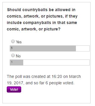 File:Poll Vote Proof.png