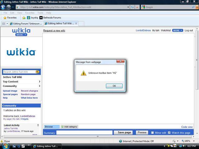File:Problem 1.jpg