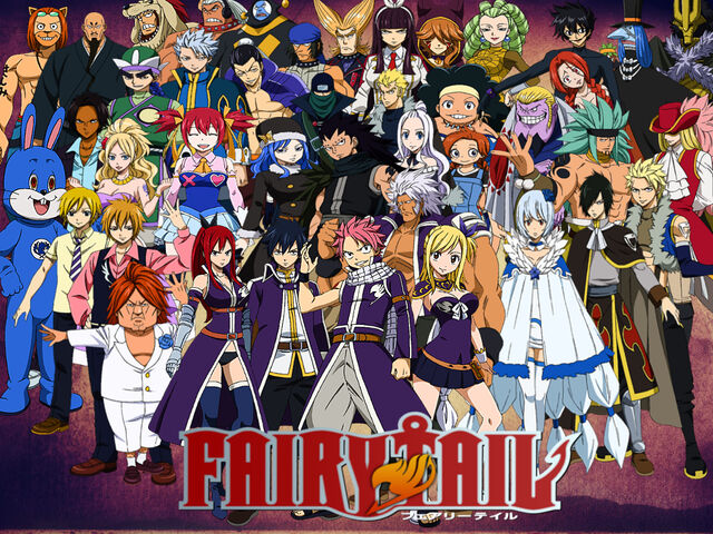File:Tumblr static fairy tail full 1294219.jpg
