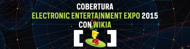 File:ES-Wikia-E3-Header.png