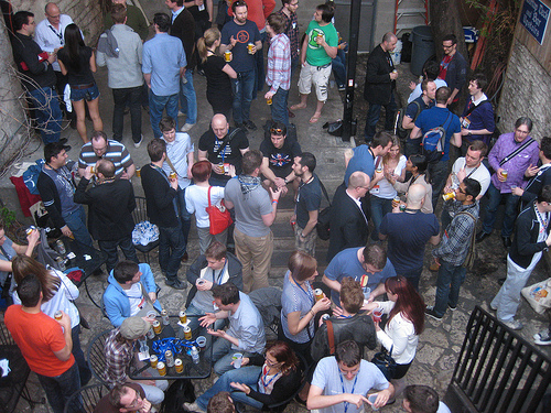 File:SXSW-networking-Phillie-Casablanca.jpg