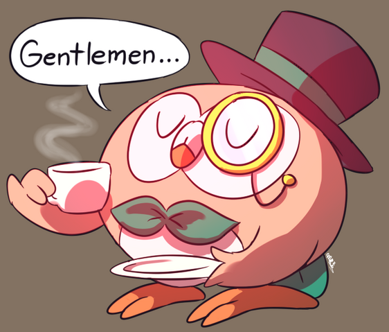 File:Fancy rowlet by master rainbow-da250h6.png
