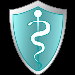 File:Health-care-shield-icon-free.png
