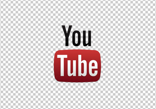 File:YouTube--Logo.jpg