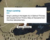 Help:Wikia Maps