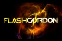 File:Flashgordon.jpg