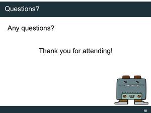 Admin dashboard webinar Slide29