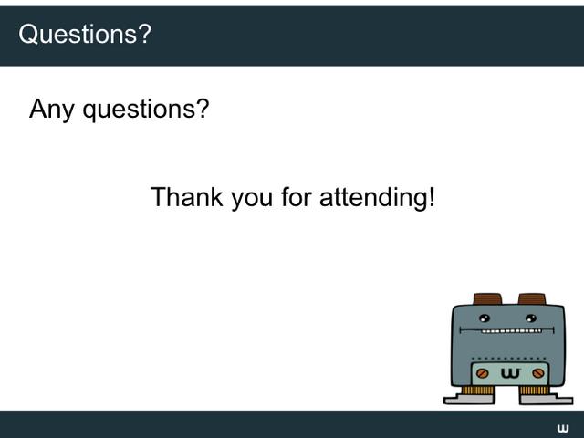 File:Admin dashboard webinar Slide29.png