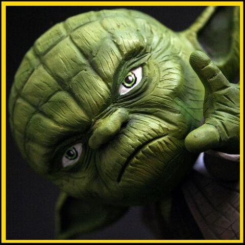 File:Evil Yoda Profile.jpg