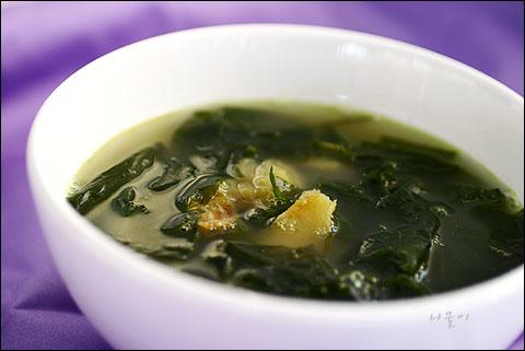 File:Seaweedsoup.jpg