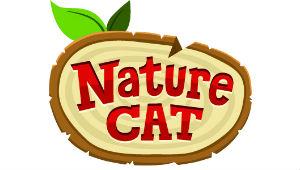 File:NatureCatLogo300-thumb-300x170-19925.jpg