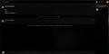 Thumbnail for version as of 17:43, September 13, 2014