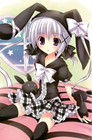 File:Black Bunny.jpeg