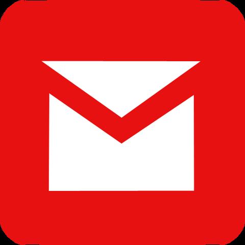 File:Gmail-3-512 kopia.png