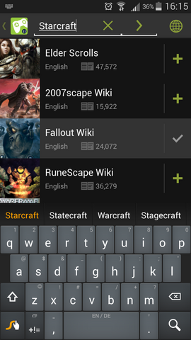 Archivo:Wiki Search Starcraft Android.png
