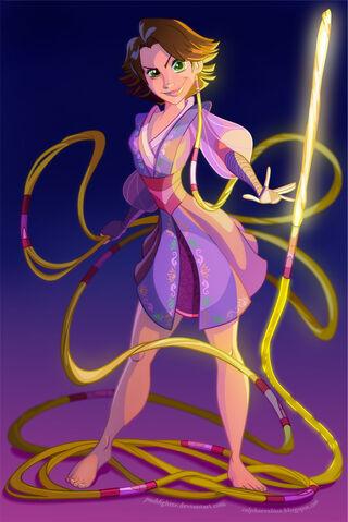 File:56312-Disney-Jedi-Princess-Star-Wars-HJh9.jpeg