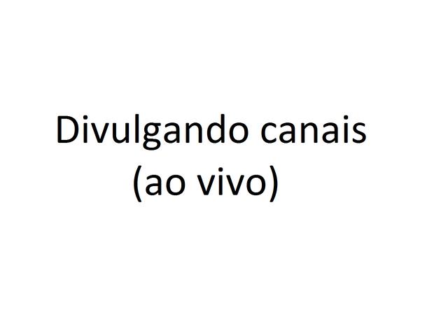 File:D.png