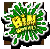 File:Bin Weevils logo.png