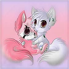 File:Wolf pup 3.jpg