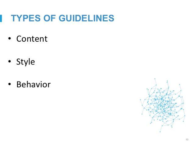 File:Com Guidelines Slide11.jpg