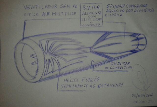 File:Motor Turbo Reator.jpg