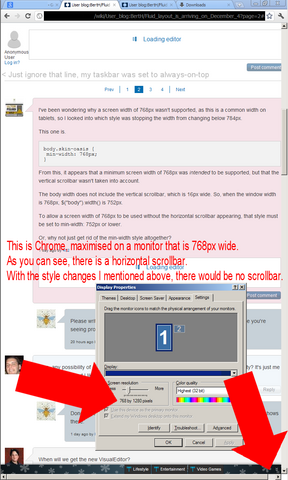 File:768px width scrollbar example.png