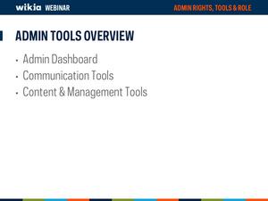 Admin Webinar August 2013 Slide12
