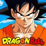 File:CA-animanga-dragonball.jpg
