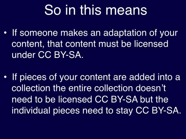 File:CC Webinar Slide40.png