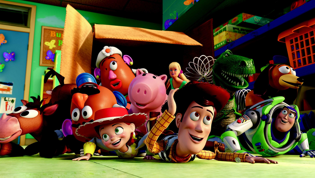 File:Toy story wiki image placeholder.png
