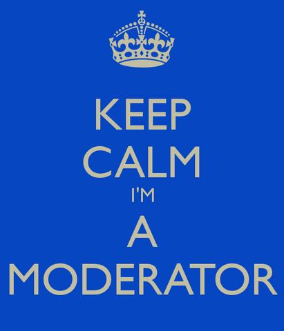File:Keep-calm-im-a-moderator.png