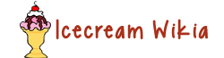 File:Ice Cream.png