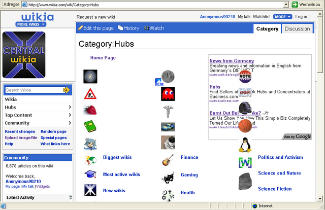 File:Wikia-hubs-bug-ads-20080704.png